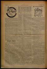 Neue Eisenstädter Zeitung 19251122 Seite: 2