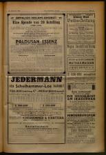 Neue Eisenstädter Zeitung 19251122 Seite: 5