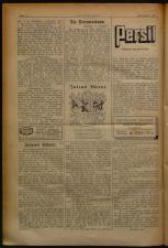 Neue Eisenstädter Zeitung 19251220 Seite: 2