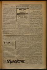 Neue Eisenstädter Zeitung 19251220 Seite: 3