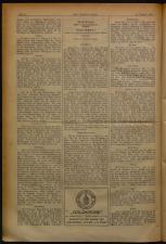 Neue Eisenstädter Zeitung 19251220 Seite: 4