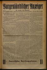 Neue Eisenstädter Zeitung 19251220 Seite: 5