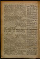 Neue Eisenstädter Zeitung 19251220 Seite: 6