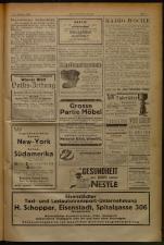 Neue Eisenstädter Zeitung 19251220 Seite: 7