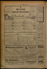 Neue Eisenstädter Zeitung 19251220 Seite: 8