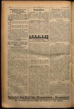 Neue Eisenstädter Zeitung 19290113 Seite: 2