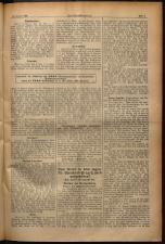 Neue Eisenstädter Zeitung 19290113 Seite: 3