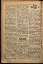 Neue Eisenstädter Zeitung 19290113 Seite: 4