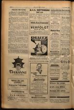 Neue Eisenstädter Zeitung 19290113 Seite: 6