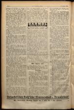 Neue Eisenstädter Zeitung 19290127 Seite: 2