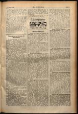 Neue Eisenstädter Zeitung 19290127 Seite: 3