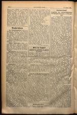 Neue Eisenstädter Zeitung 19290127 Seite: 4