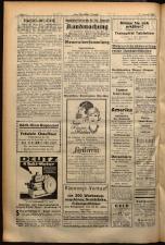 Neue Eisenstädter Zeitung 19290127 Seite: 6
