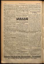 Neue Eisenstädter Zeitung 19290210 Seite: 2