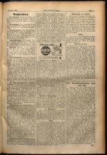 Neue Eisenstädter Zeitung 19290210 Seite: 3