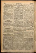 Neue Eisenstädter Zeitung 19290210 Seite: 4