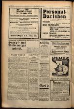 Neue Eisenstädter Zeitung 19290210 Seite: 6