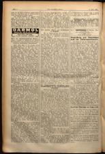 Neue Eisenstädter Zeitung 19290414 Seite: 2