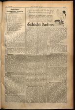 Neue Eisenstädter Zeitung 19290414 Seite: 3