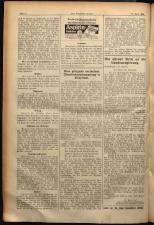 Neue Eisenstädter Zeitung 19290414 Seite: 4