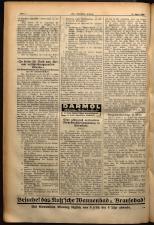 Neue Eisenstädter Zeitung 19290421 Seite: 2