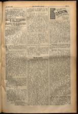 Neue Eisenstädter Zeitung 19290421 Seite: 3