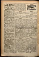 Neue Eisenstädter Zeitung 19290421 Seite: 4
