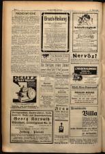 Neue Eisenstädter Zeitung 19290421 Seite: 6