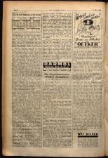 Neue Eisenstädter Zeitung 19290505 Seite: 2