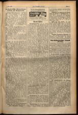 Neue Eisenstädter Zeitung 19290505 Seite: 3
