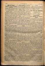 Neue Eisenstädter Zeitung 19290505 Seite: 4