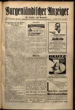 Neue Eisenstädter Zeitung 19290505 Seite: 5