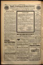 Neue Eisenstädter Zeitung 19290505 Seite: 6