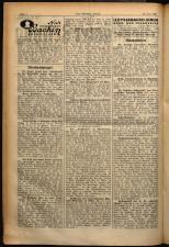 Neue Eisenstädter Zeitung 19290623 Seite: 2