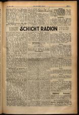 Neue Eisenstädter Zeitung 19290623 Seite: 3