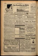 Neue Eisenstädter Zeitung 19290623 Seite: 4