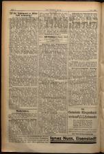 Neue Eisenstädter Zeitung 19290707 Seite: 2