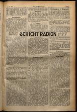 Neue Eisenstädter Zeitung 19290707 Seite: 3