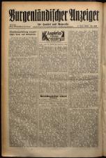 Neue Eisenstädter Zeitung 19290707 Seite: 4