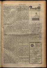 Neue Eisenstädter Zeitung 19290707 Seite: 5