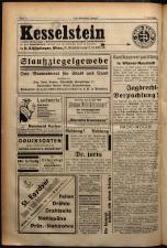 Neue Eisenstädter Zeitung 19290707 Seite: 6