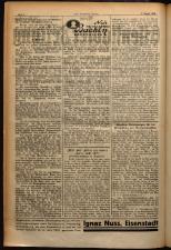 Neue Eisenstädter Zeitung 19290804 Seite: 2
