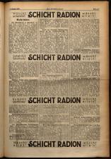 Neue Eisenstädter Zeitung 19290804 Seite: 3