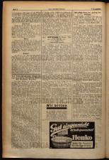 Neue Eisenstädter Zeitung 19290804 Seite: 4