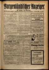 Neue Eisenstädter Zeitung 19290804 Seite: 5