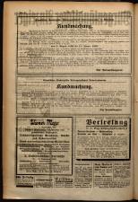 Neue Eisenstädter Zeitung 19290804 Seite: 6