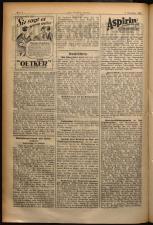 Neue Eisenstädter Zeitung 19290908 Seite: 2