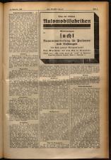 Neue Eisenstädter Zeitung 19290908 Seite: 3