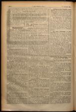 Neue Eisenstädter Zeitung 19290908 Seite: 4