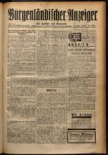 Neue Eisenstädter Zeitung 19290908 Seite: 5